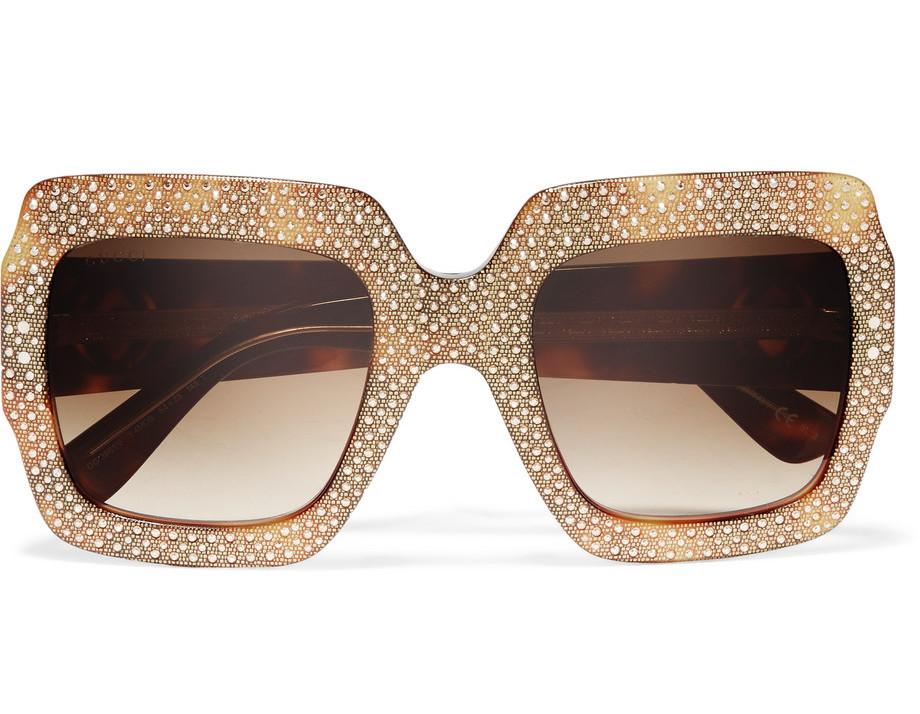 how-to-wear-gucci-sunglasses-eyeglasses-eyewear-2016-behindmyglasses-giulia-de-martin-net-a-porter-7