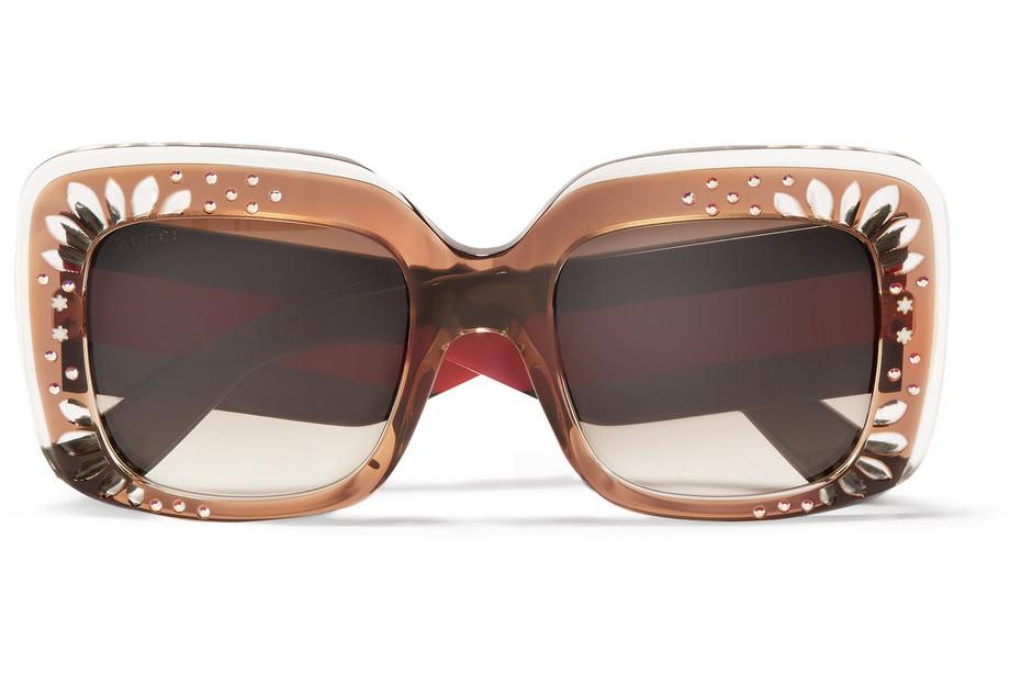 how-to-wear-gucci-sunglasses-eyeglasses-eyewear-2016-behindmyglasses-giulia-de-martin-net-a-porter-8