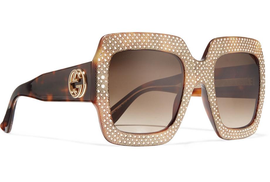 how-to-wear-gucci-sunglasses-eyeglasses-eyewear-2016-behindmyglasses-giulia-de-martin-net-a-porter-9