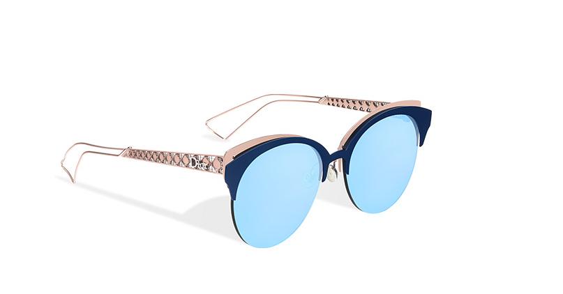 dioramac_fbxa4_c0-diorama-club-sunglasses-blue-rose-black-mirror-lenses-eyewear-giulia-de-martin-behindmyglasses-com-14