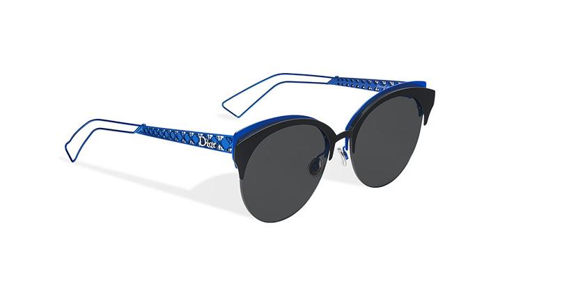 dioramac_g5v2k_c0-diorama-club-sunglasses-blue-rose-black-mirror-lenses-eyewear-giulia-de-martin-behindmyglasses-com-15