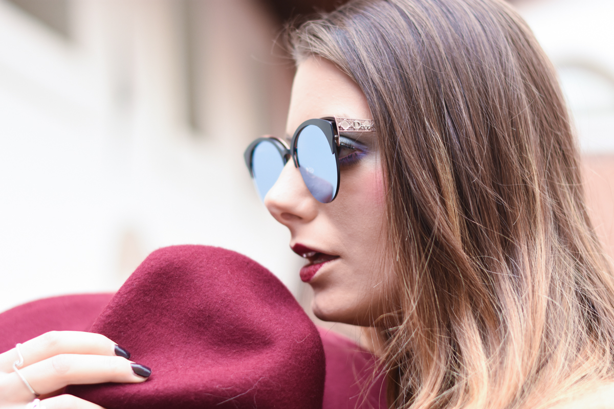 diorama-club-sunglasses-blue-rose-black-mirror-lenses-eyewear-giulia-de-martin-behindmyglasses-com-10
