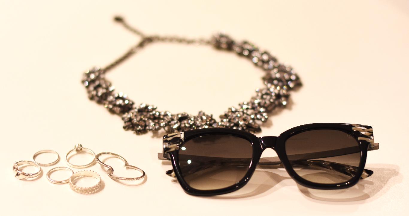 de-martin-giulia-david-marc-eyeglasses-and-sunglasses-behindmyglasses-eyewear-blog-1