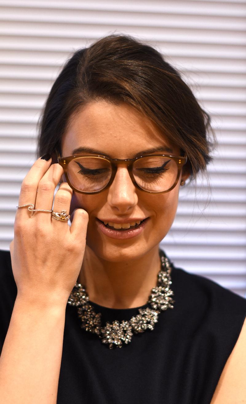 de-martin-giulia-david-marc-eyeglasses-and-sunglasses-behindmyglasses-eyewear-blog-11