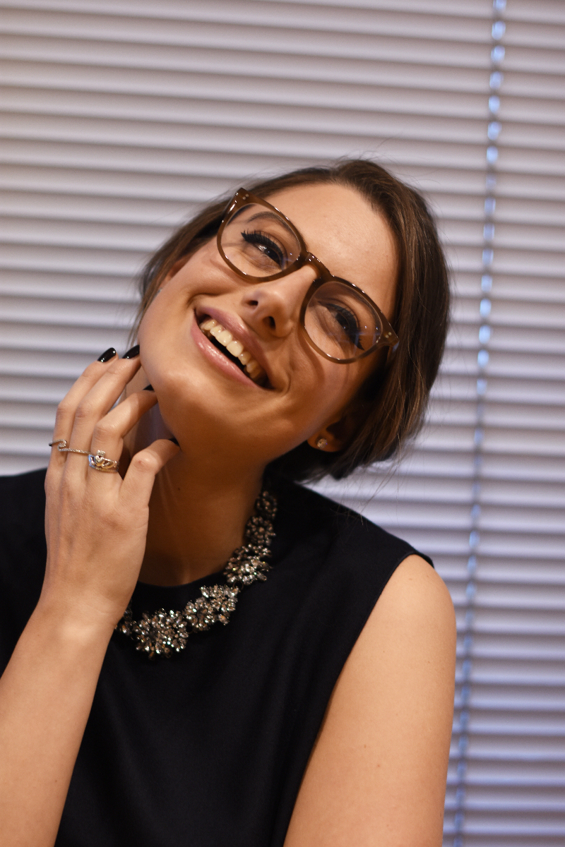 de-martin-giulia-david-marc-eyeglasses-and-sunglasses-behindmyglasses-eyewear-blog-12