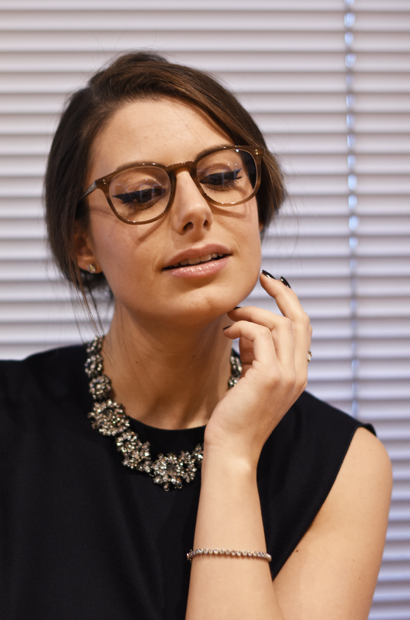 de-martin-giulia-david-marc-eyeglasses-and-sunglasses-behindmyglasses-eyewear-blog-13