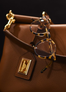 David Marc eyewear