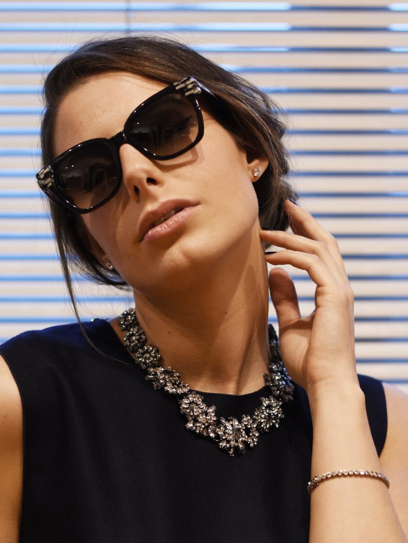 de-martin-giulia-david-marc-eyeglasses-and-sunglasses-behindmyglasses-eyewear-blog-4