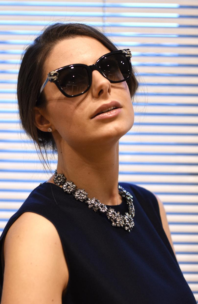 de-martin-giulia-david-marc-eyeglasses-and-sunglasses-behindmyglasses-eyewear-blog-7