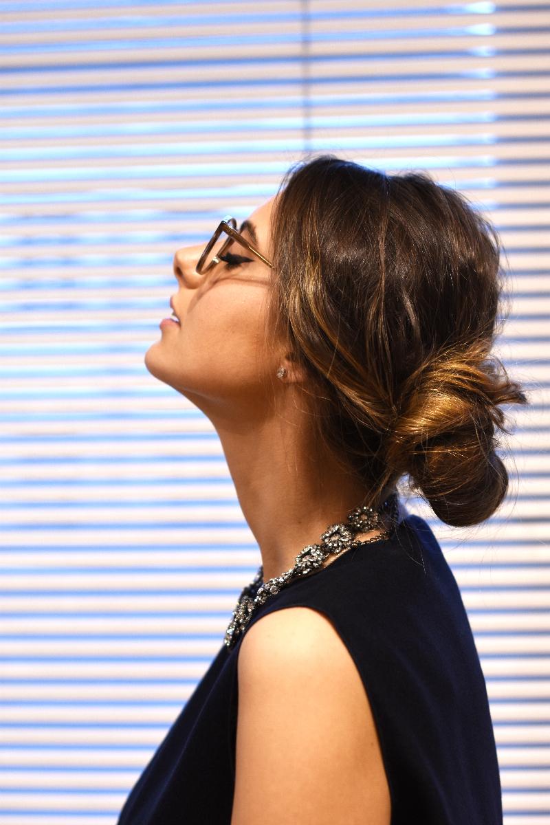 de-martin-giulia-david-marc-eyeglasses-and-sunglasses-behindmyglasses-eyewear-blog-8