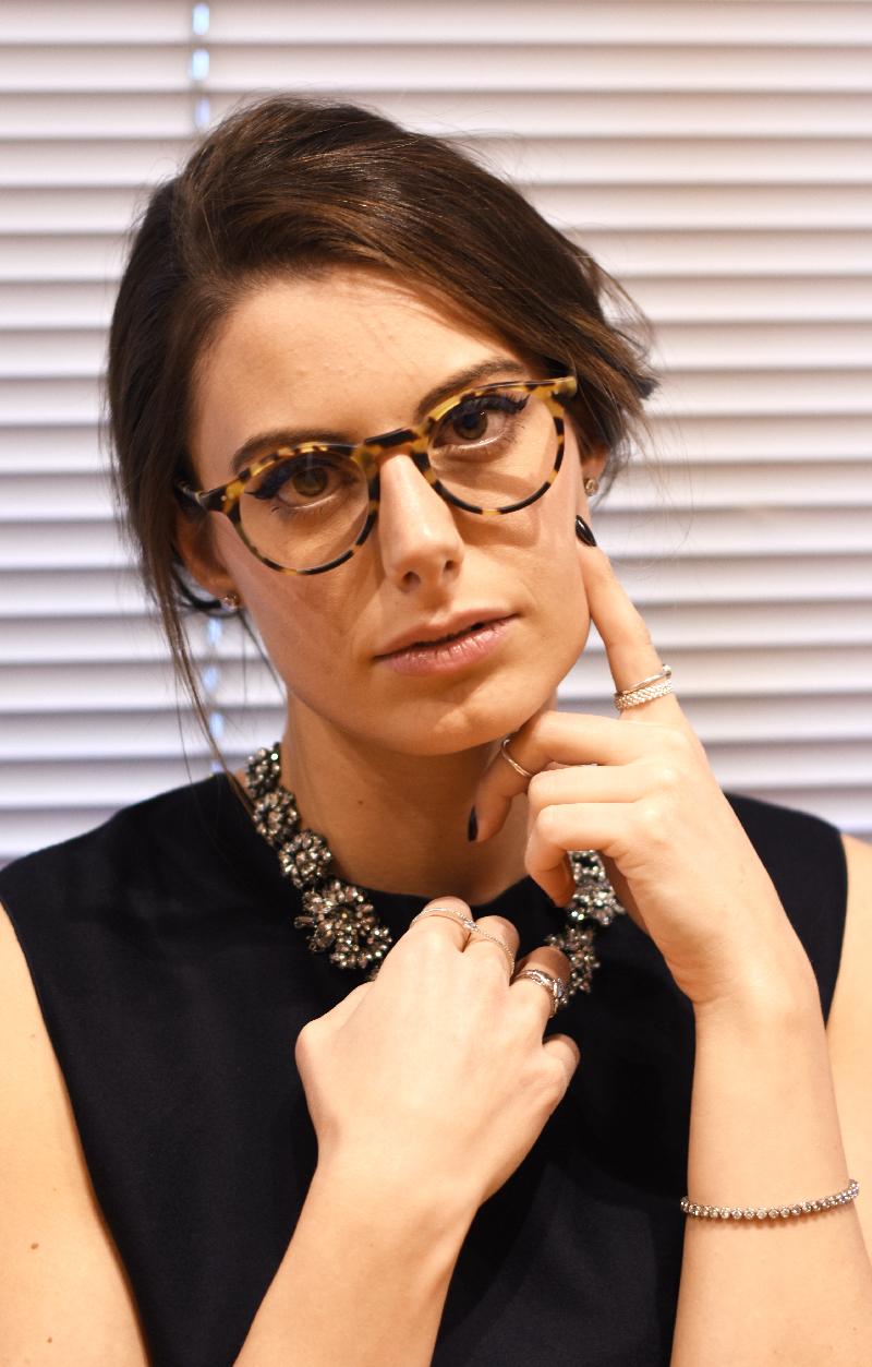 de-martin-giulia-david-marc-eyeglasses-and-sunglasses-behindmyglasses-eyewear-blog-9