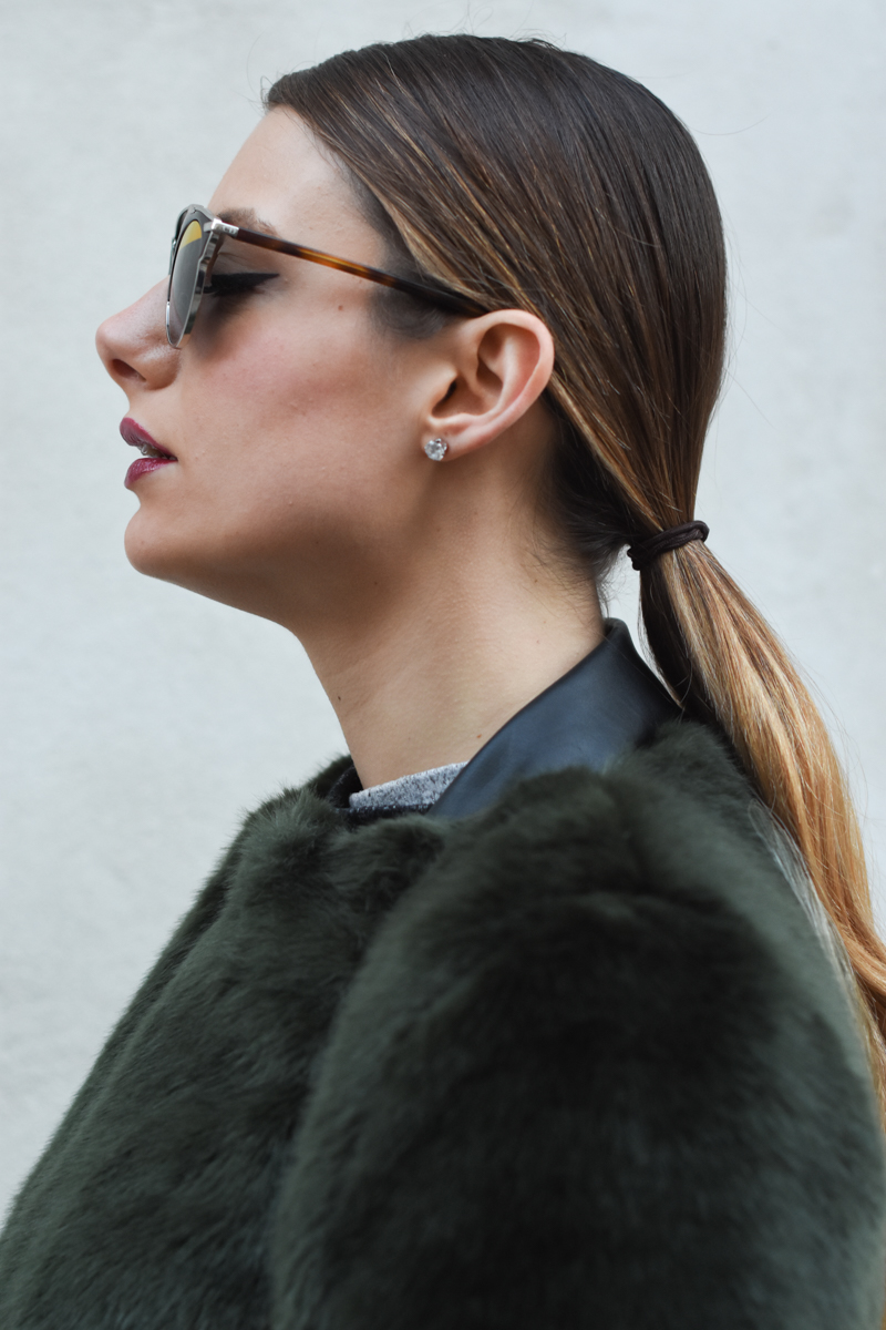 giulia-de-martin-dior-soreal-sunglasses-2016-behind-my-glasses-blog-eyewear-christian-dior-10