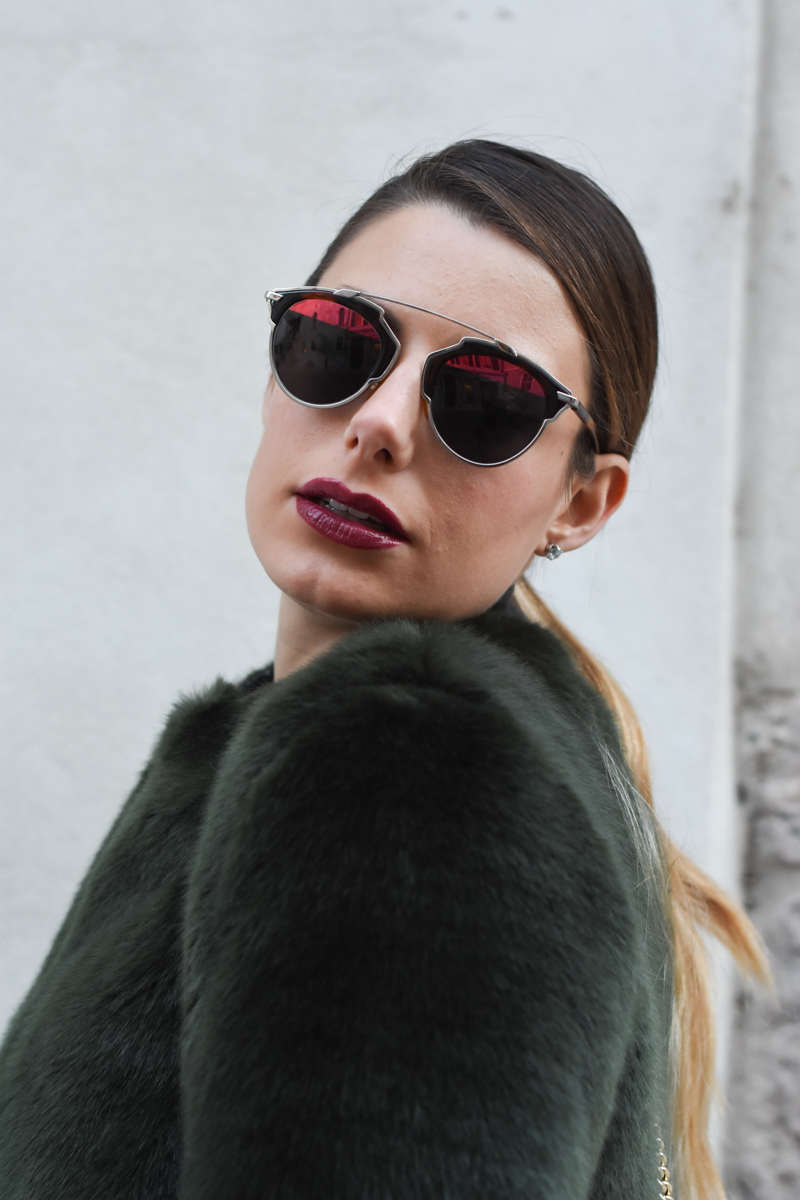 giulia-de-martin-dior-soreal-sunglasses-2016-behind-my-glasses-blog-eyewear-christian-dior-11