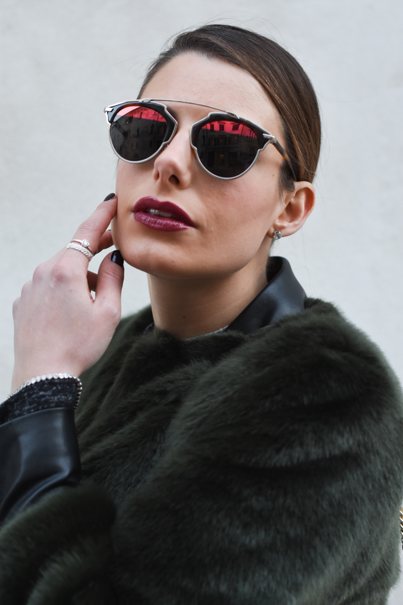 giulia-de-martin-dior-soreal-sunglasses-2016-behind-my-glasses-blog-eyewear-christian-dior-12