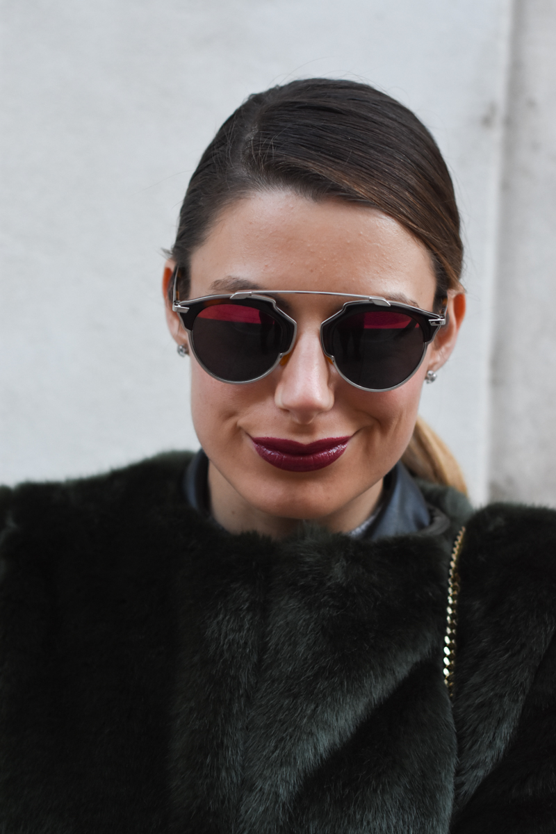 giulia-de-martin-dior-soreal-sunglasses-2016-behind-my-glasses-blog-eyewear-christian-dior-13