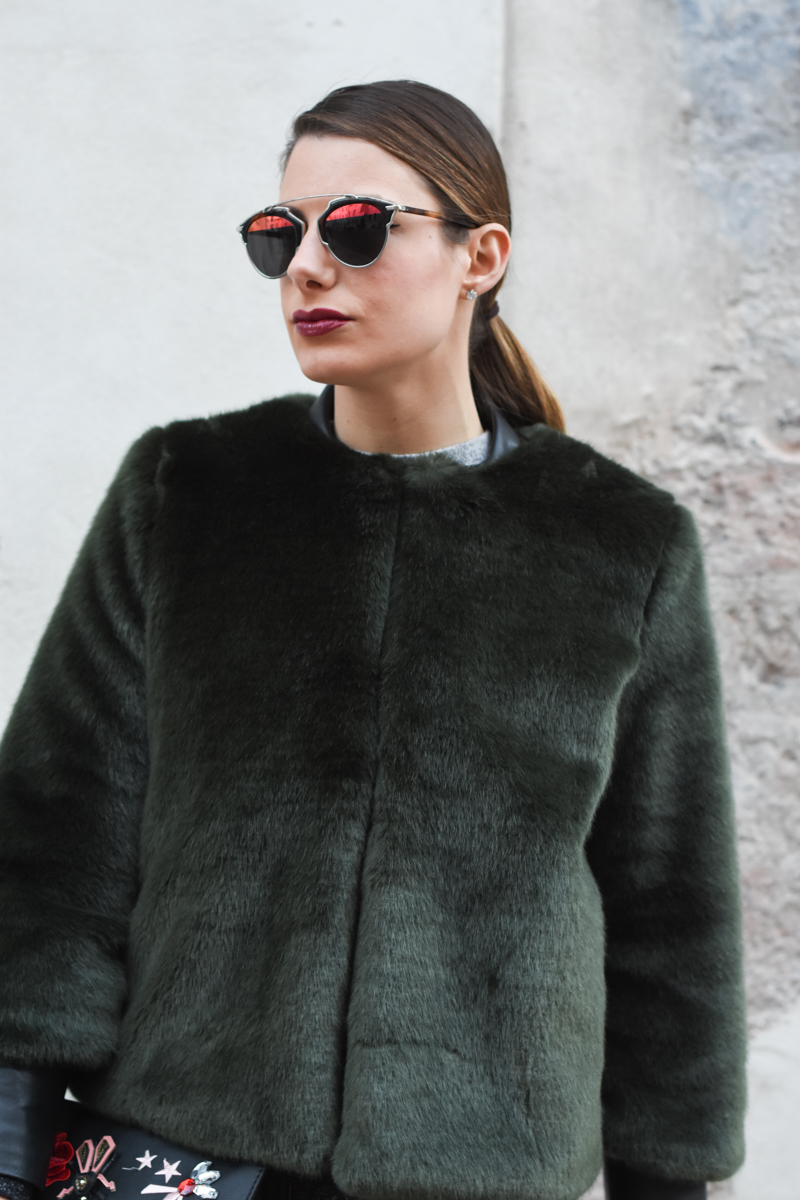 giulia-de-martin-dior-soreal-sunglasses-2016-behind-my-glasses-blog-eyewear-christian-dior-2