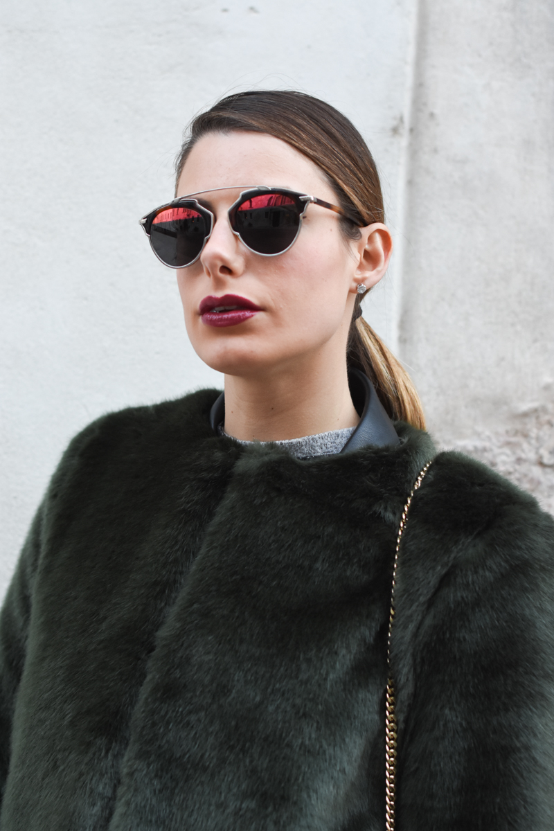 giulia-de-martin-dior-soreal-sunglasses-2016-behind-my-glasses-blog-eyewear-christian-dior-3