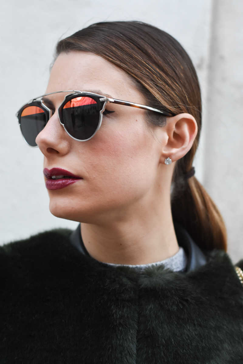 giulia-de-martin-dior-soreal-sunglasses-2016-behind-my-glasses-blog-eyewear-christian-dior-6