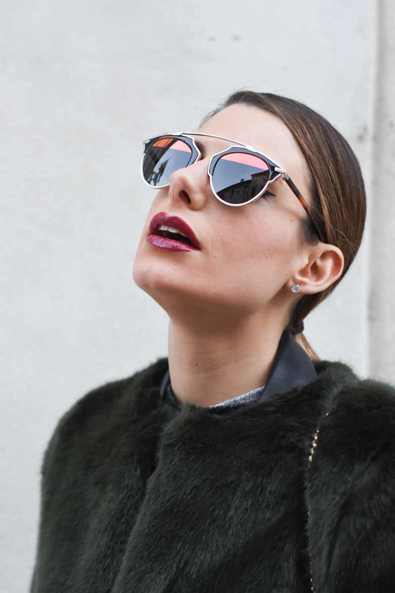 giulia-de-martin-dior-soreal-sunglasses-2016-behind-my-glasses-blog-eyewear-christian-dior-7