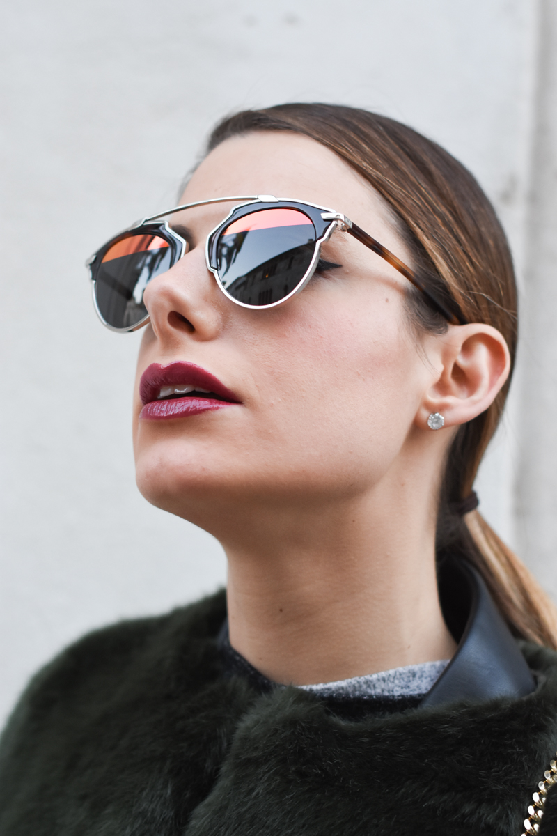 giulia-de-martin-dior-soreal-sunglasses-2016-behind-my-glasses-blog-eyewear-christian-dior-8