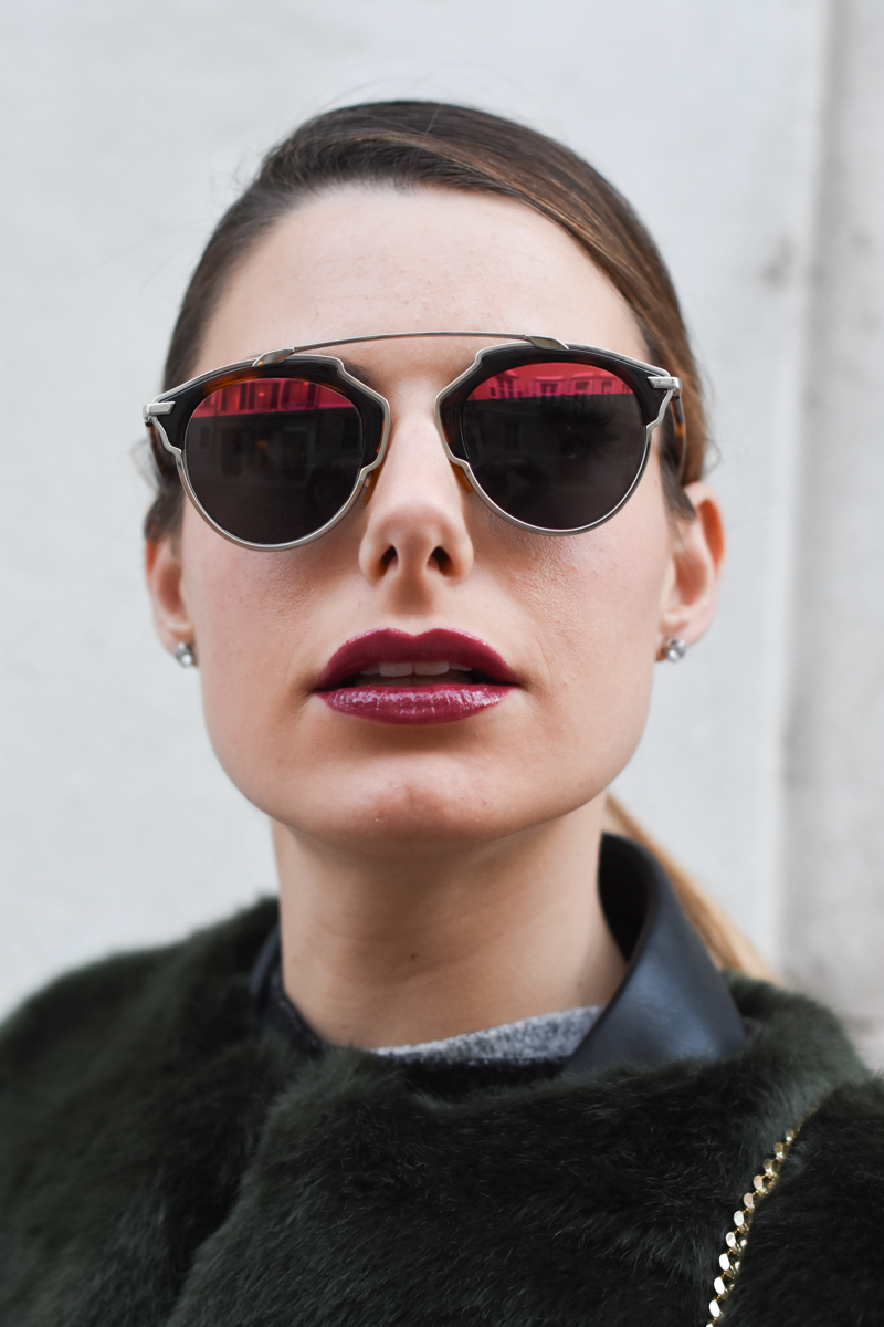 giulia-de-martin-dior-soreal-sunglasses-2016-behind-my-glasses-blog-eyewear-christian-dior-9
