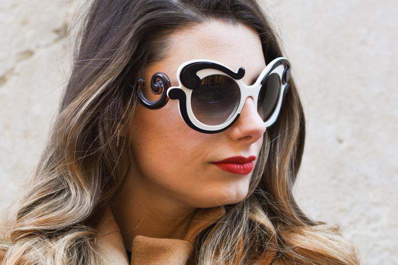Prada Sunglasses New Collection 2017