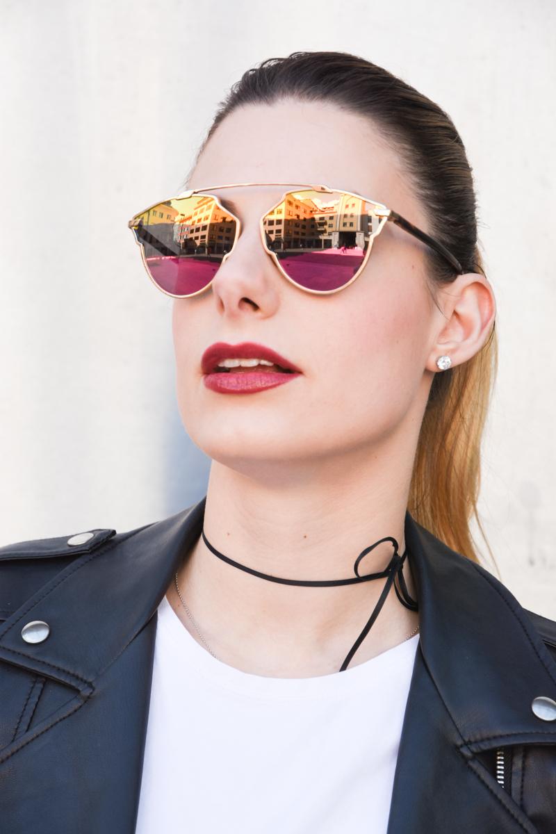 a2ed759bcfe Dior Eyewear