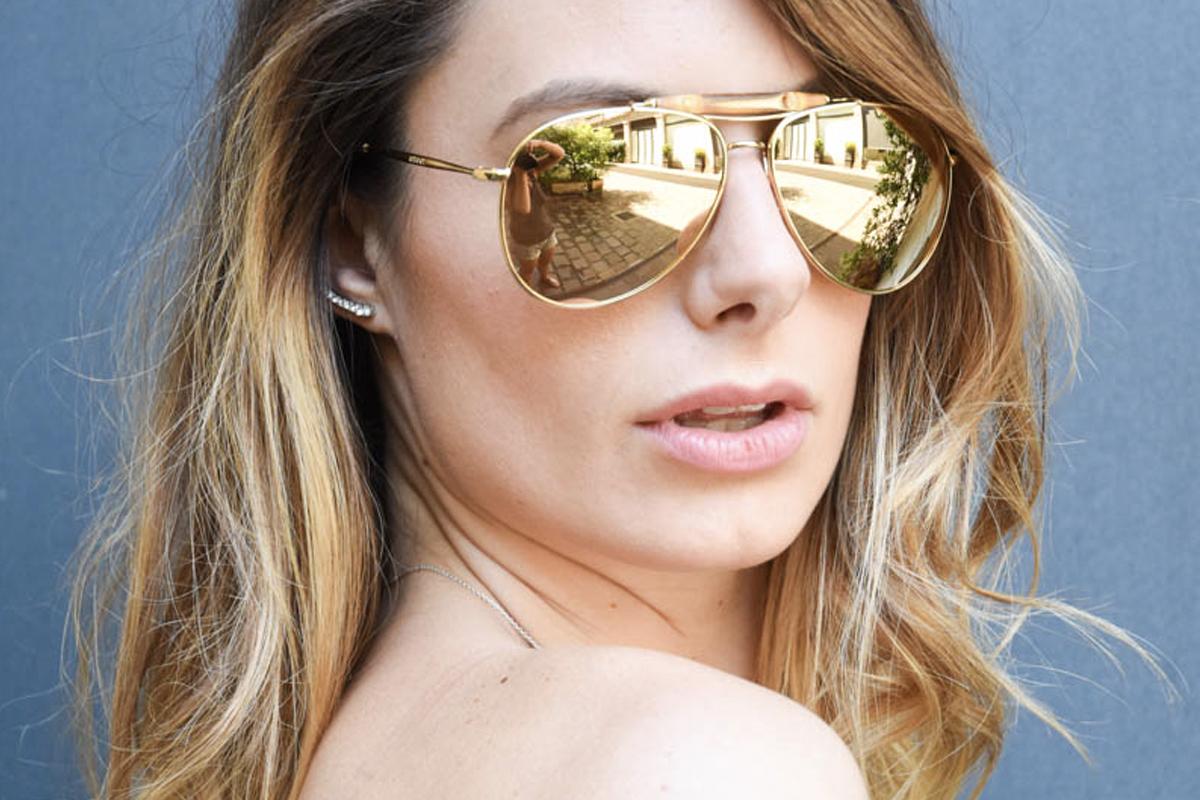 ff470218e38 preview Giulia De Martin Behind My Glasses blog eyewear gucci ...