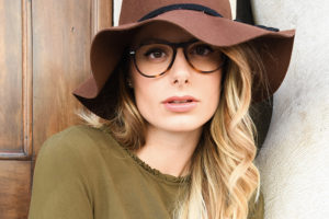 Giulia-De-Martin-valmassoi-eyeglasses-behind-my-glasses-silmo-paris-special-tortoise-vintage-inspired