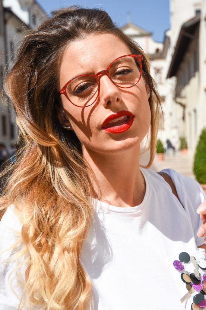 Giulia de Martin behind my glasses blog eyewear blog sunglasses eyeglasses Vanni Sophisticad blog -18