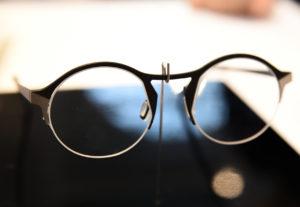 copenhagen specs 2018 giulia de martin behind my glasses nuria miguel la espejuelos jennifer faceprint eyewear blog blogger-62