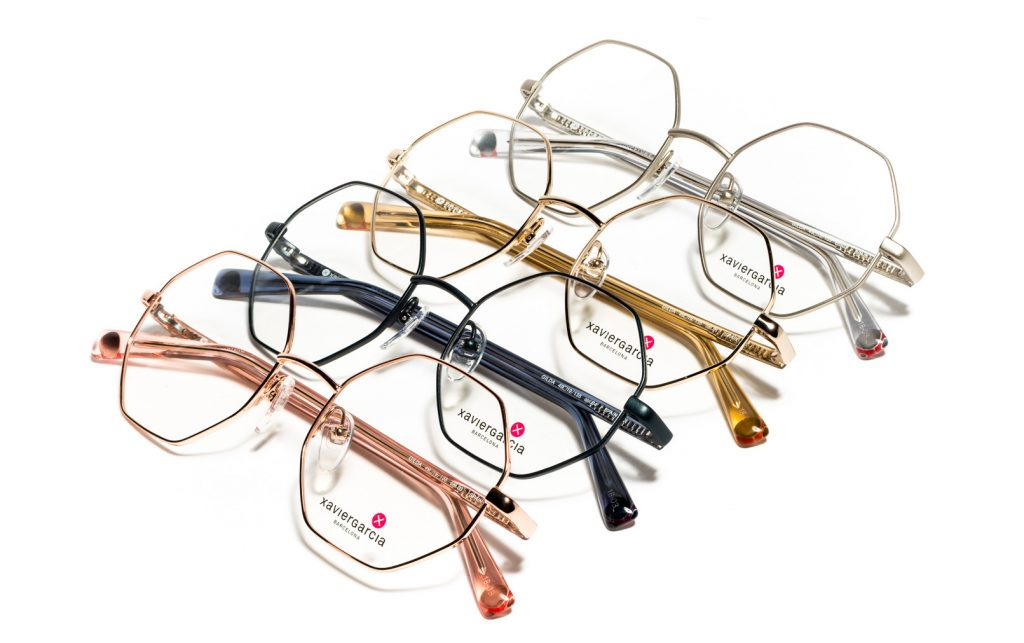 giulia de martin xavier garcia eyeglasses behdin my glasses blog eyewear