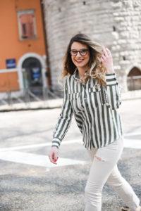 Giulia-de-martin-face-a-face-eyeglasses-lunettes-2018-french-eyewear-BLAST-1-2-blog-eyewear-behind-my-glasses-influncer-blog Face à Face Eyewear Blast