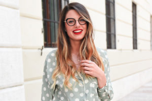 Naoned giulia de martin eyeglasses behind my glasses blog eyewear -16