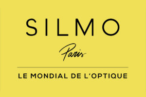 SilmoPAris parigi behind my glasses blog giulia de martin eyewear blogger influencer 2