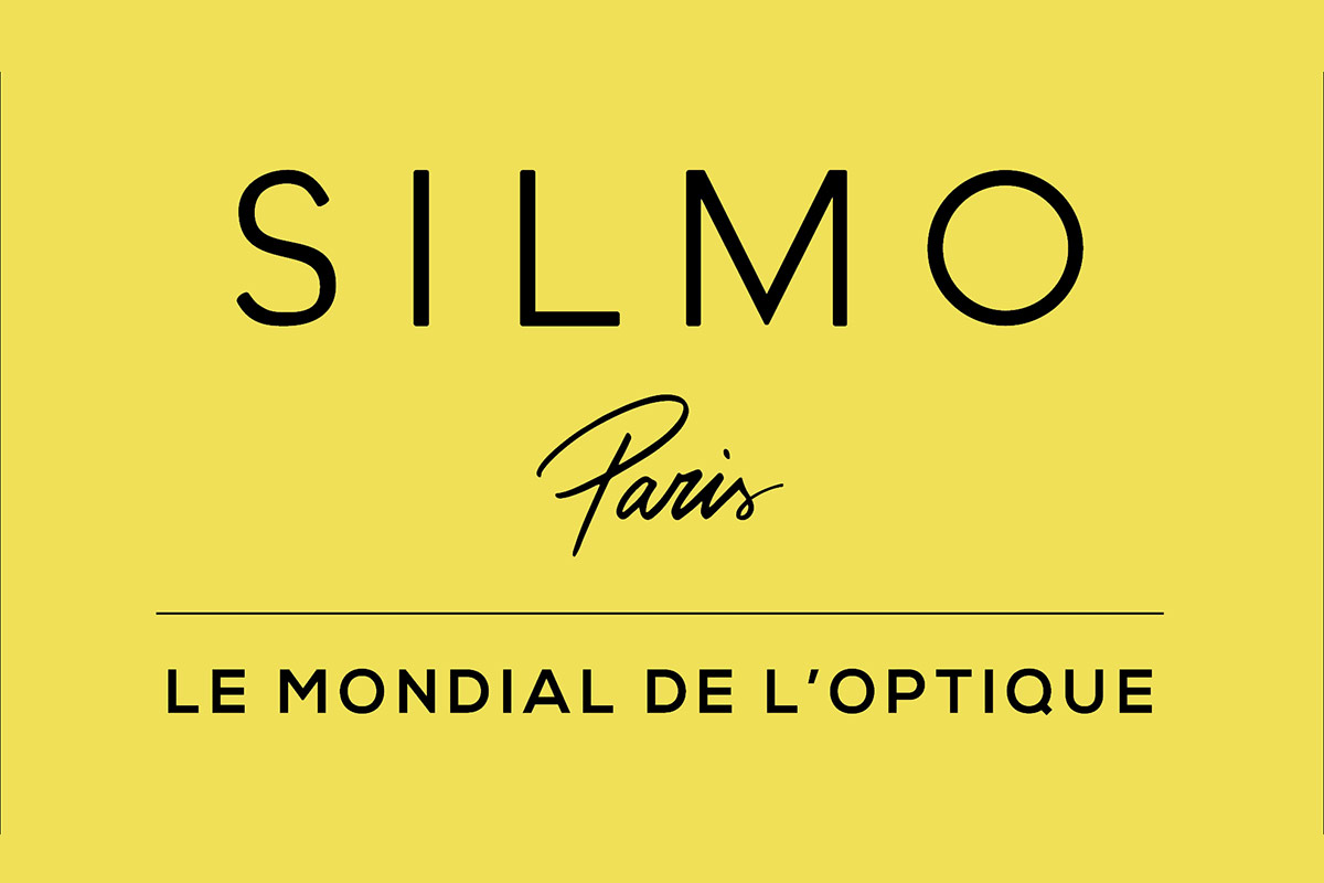 SilmoPAris parigi behind my glasses blog giulia de martin eyewear blogger influencer 2