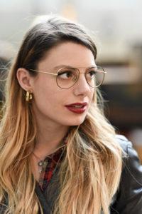 giulia de martin behind my glasses duesseldorf eyewear 2019 eyewear blogger influencer sunglasses eyeglasses (9 di 20)