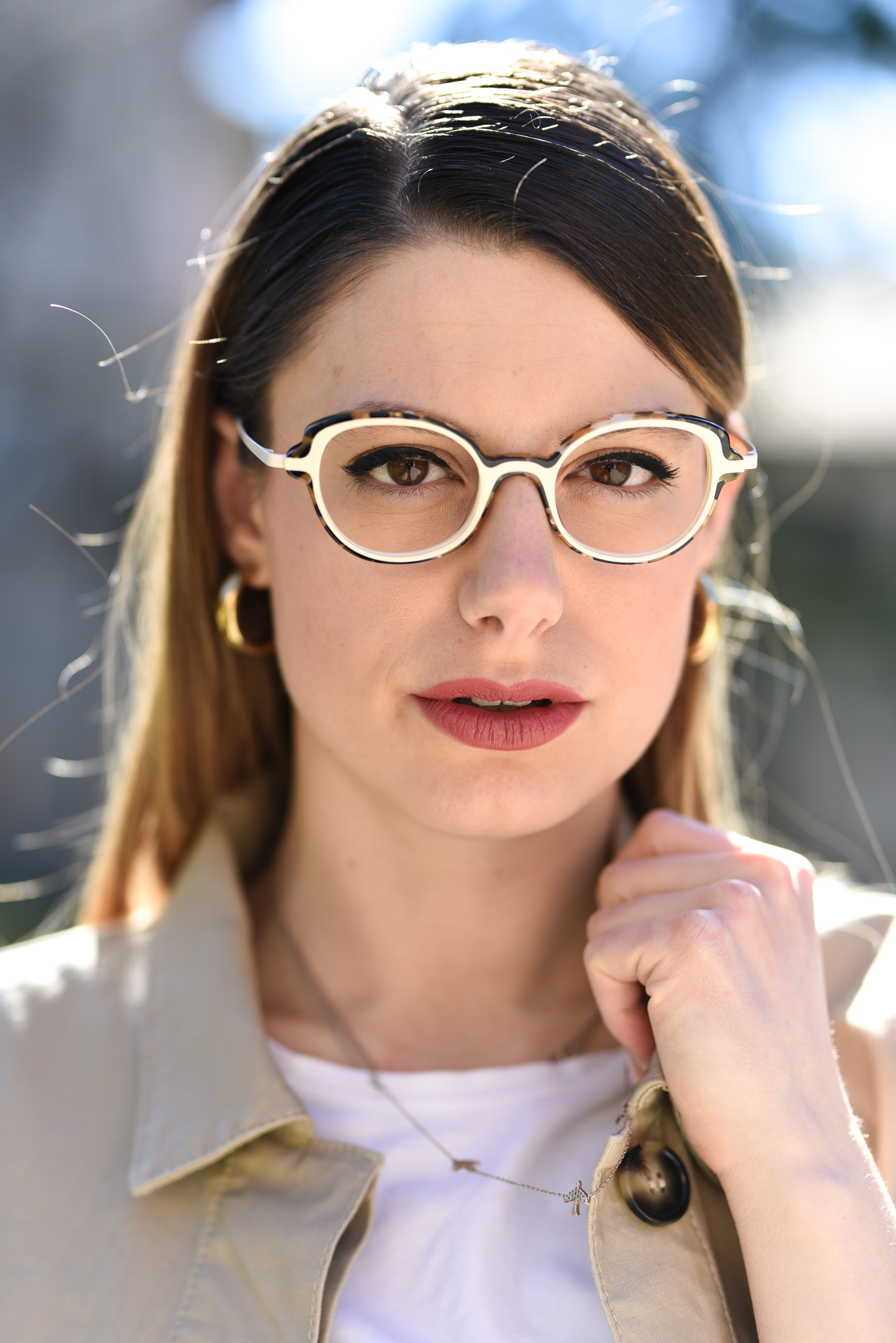 giulia de martin behind my glasses naoned lunettes eyewear 2019 eyewear blogger influencer sunglasses eyeglasses (15 di 15)