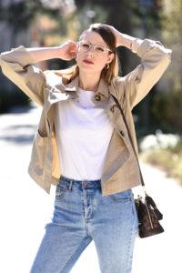 giulia de martin behind my glasses naoned lunettes eyewear 2019 eyewear blogger influencer sunglasses eyeglasses (15 di 15)