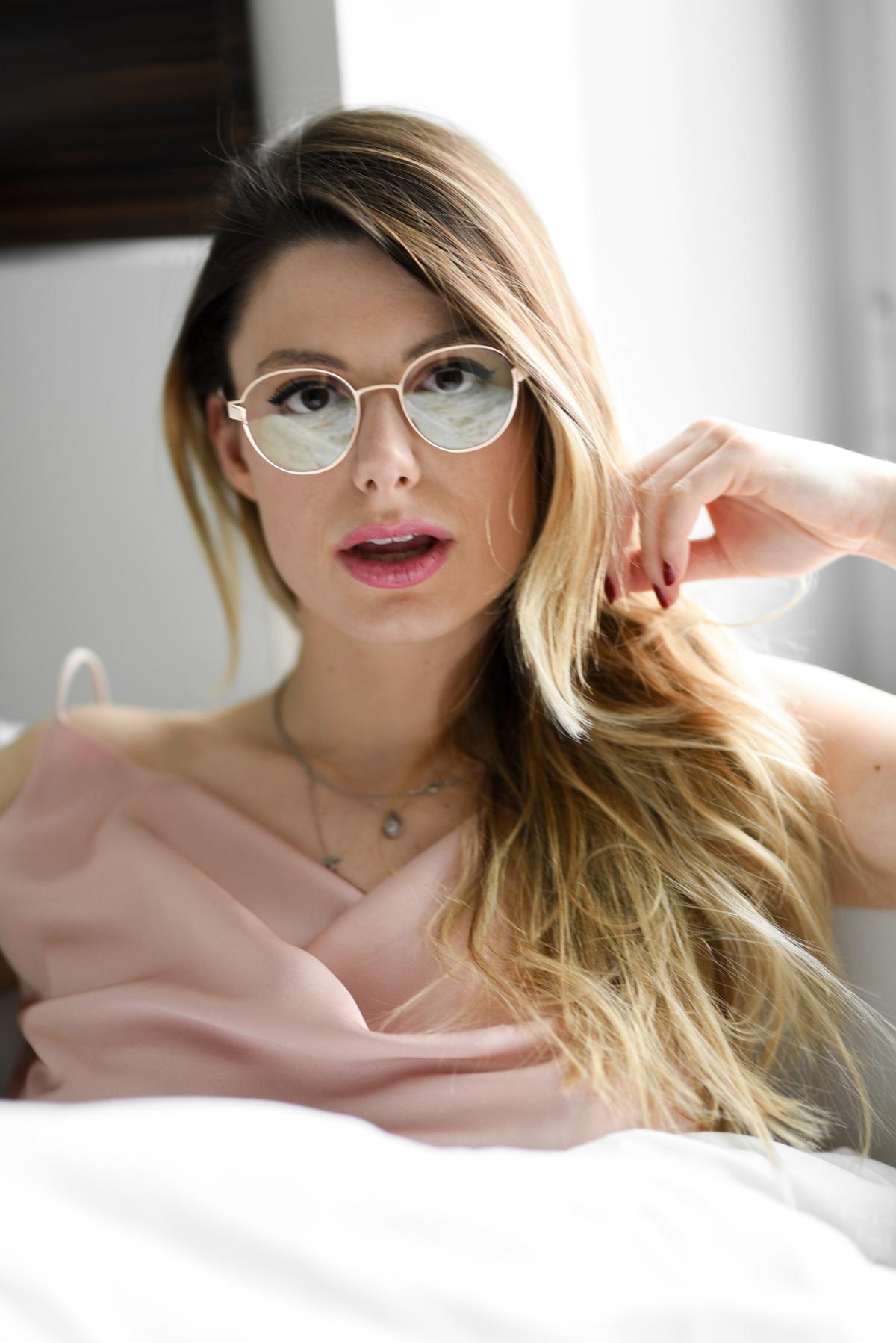 Falvin eyewear denmark danish giulia de martin eyewear blogger sunglasses eyeglasses eyewear behind my glasses influencer (1 di 10)-1