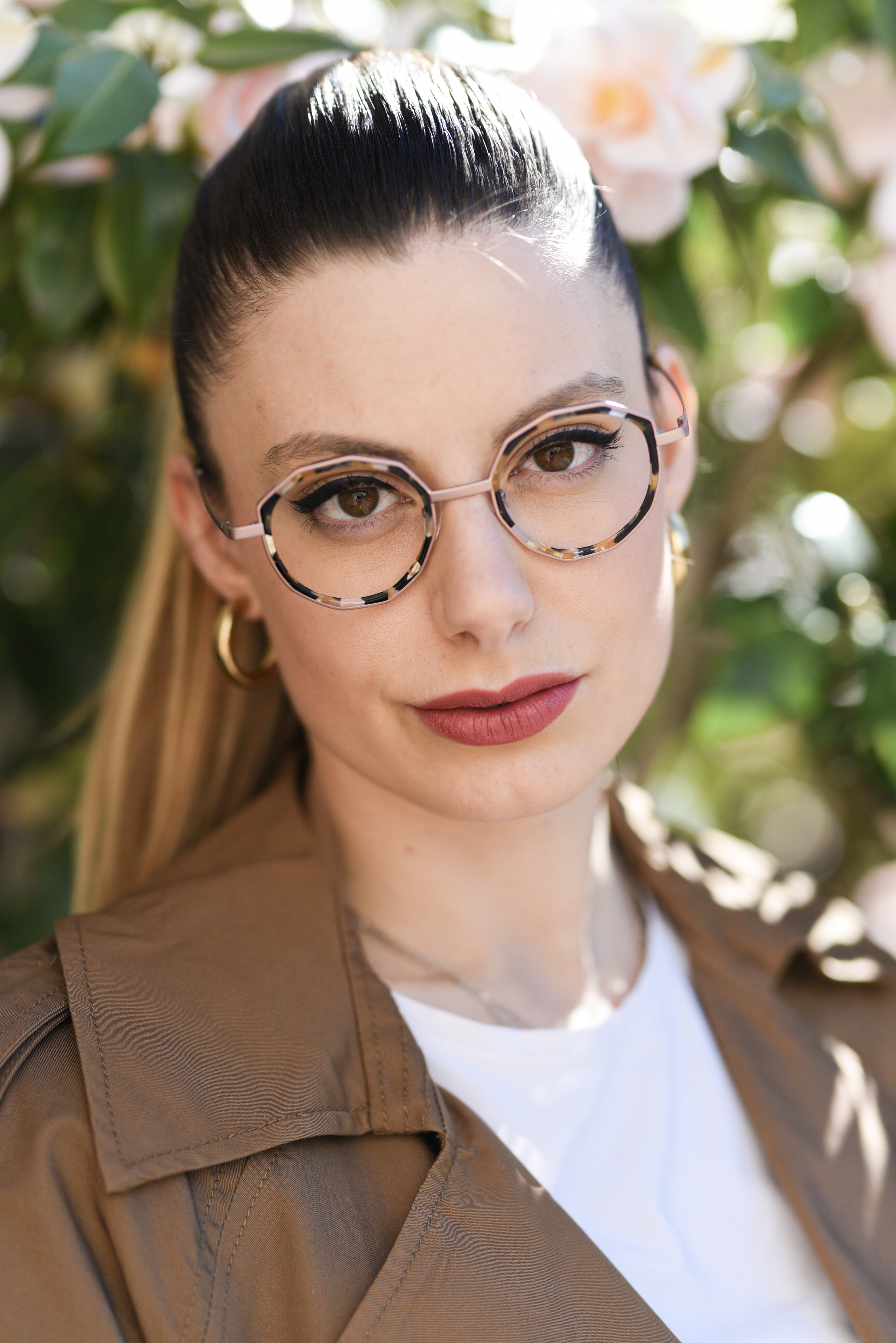 giulia de martin behind my glasses naoned summer lunettes eyewear 2019 eyewear blogger influencer sunglasses eyeglasses