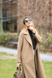Mokki sunglasses eyewear giulia de martin behind my glasses eyewear influencer blogger blog copenhagen specs 2019 (14 di 16)