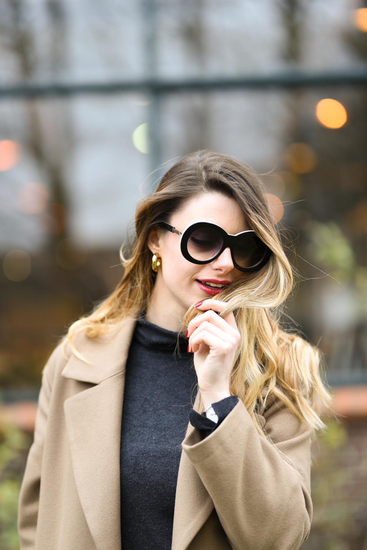Mokki sunglasses eyewear giulia de martin behind my glasses eyewear influencer blogger blog copenhagen specs 2019 (14 di 16)