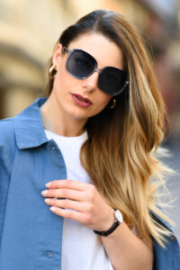 SNOB MILANO 2019 SPRING SUMMER sunglasses eyewear giulia de martin behind my glasses eyewear influencer blogger blog (23 di 36)