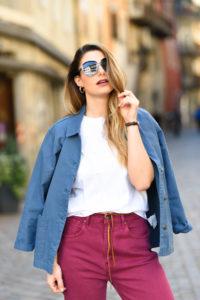 SNOB MILANO 2019 SPRING SUMMER sunglasses eyewear giulia de martin behind my glasses eyewear influencer blogger blog (23 di 36)