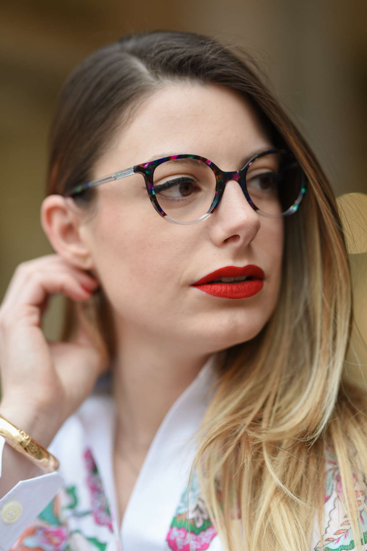woow spring summer eyeglasses optical eyewear giulia de martin behind my glasses eyewear influencer blogger blog-1