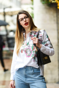 woow spring summer eyeglasses optical eyewear giulia de martin behind my glasses eyewear influencer blogger blog-1